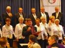 Liederabend Volkschor 2012