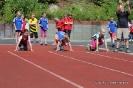 Rundenwettkampf Dörnberg 2015