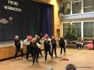 TSV Weihnachtsfeier 2016