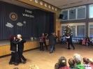 TSV Weihnachtsfeier 2016_9